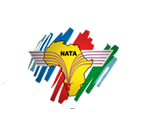 Namibian Aviation